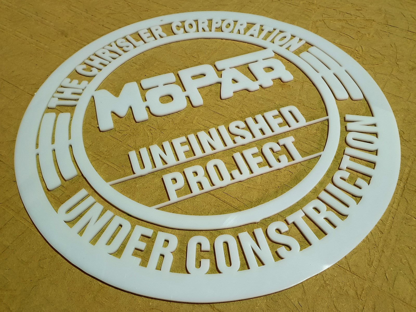 Mopar (Copy).jpg