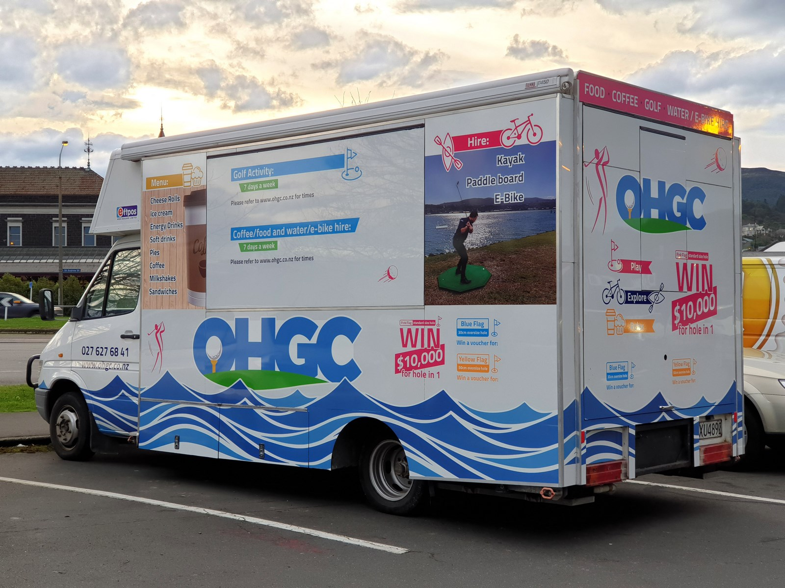 OHGC (Copy).jpg