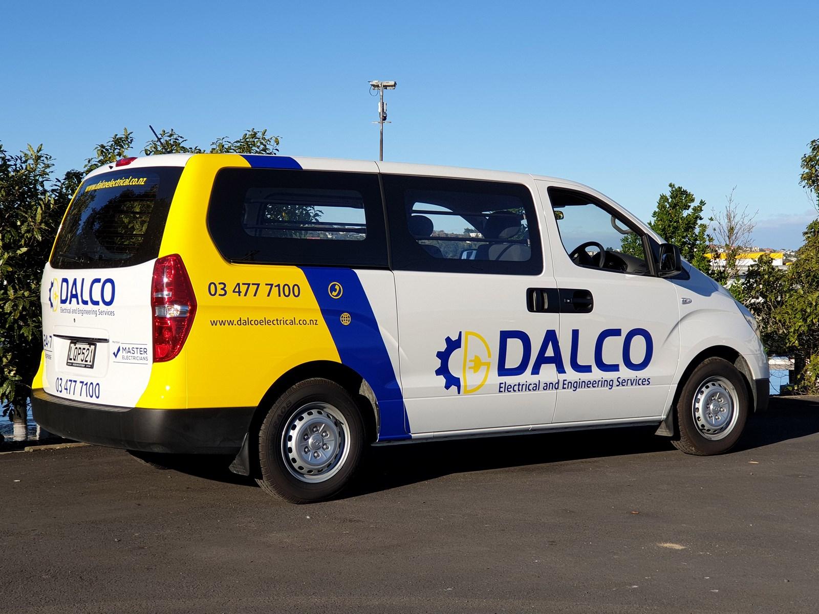 Dalco (Copy).jpg