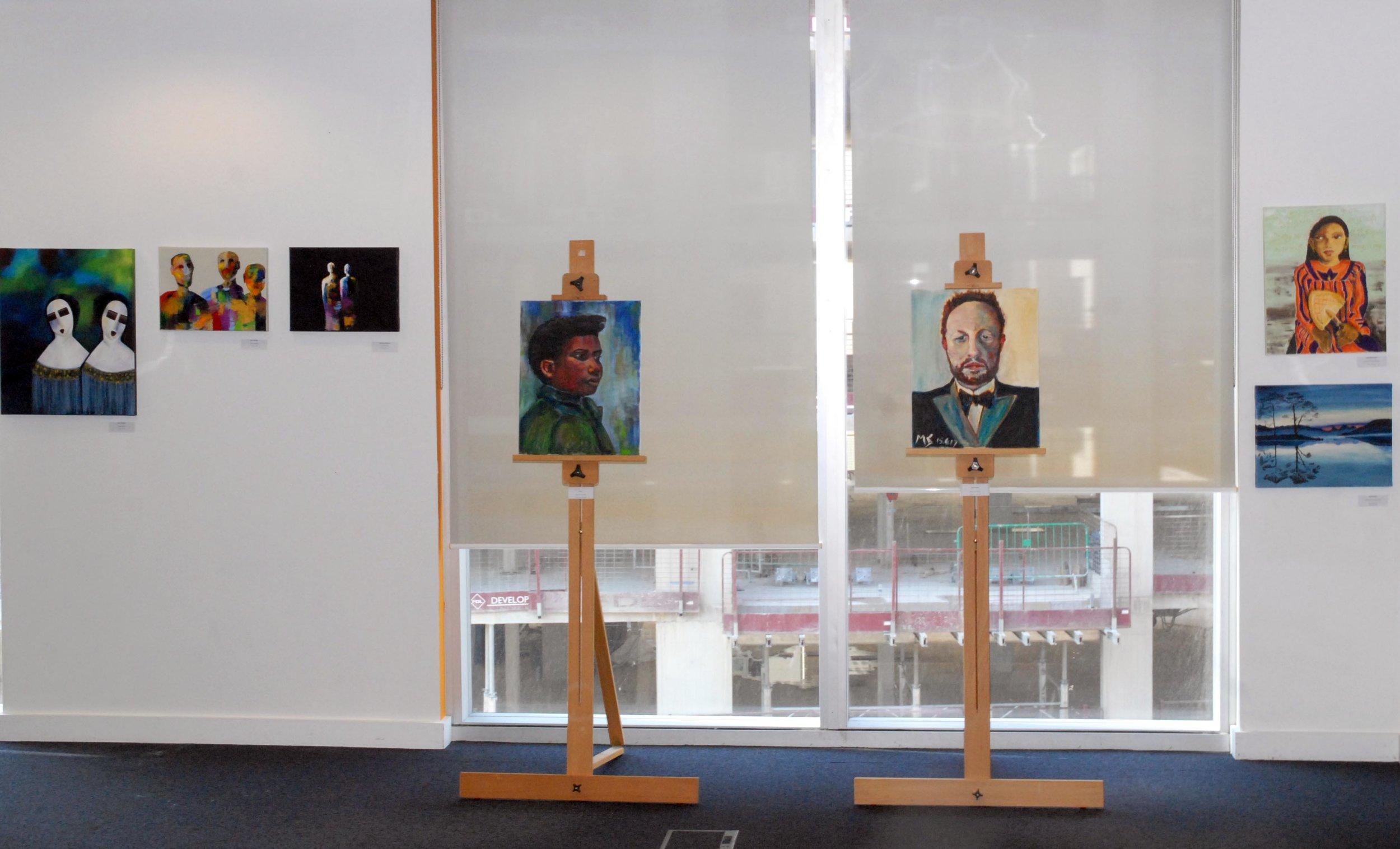 students show 3.jpg