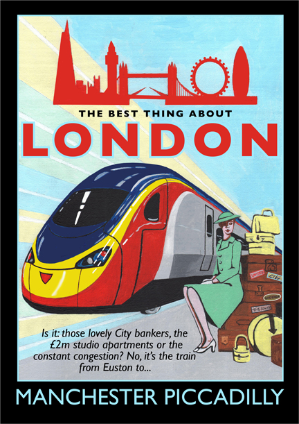 london poster final for web etc.jpg