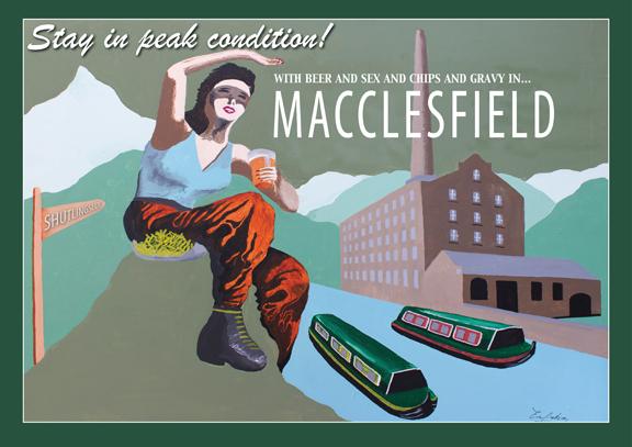 Macclesfield New 2018 small for web.jpg