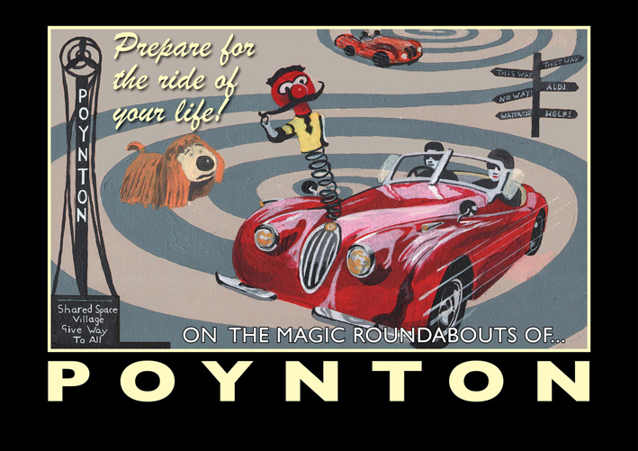 poynton-poster-for-web.jpg