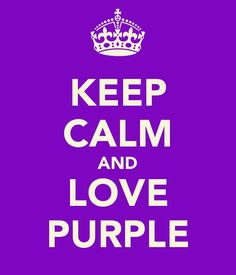 keep-calm-and-love-purple.jpg