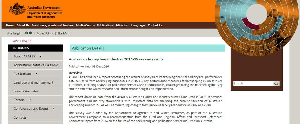 Beekeeping_Industry_Survey.jpg