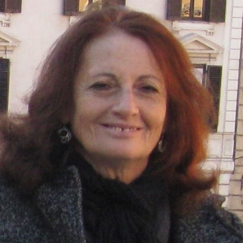 Rosie Stern