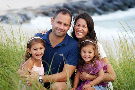 Learn more about family based U.S.immigration pathways.