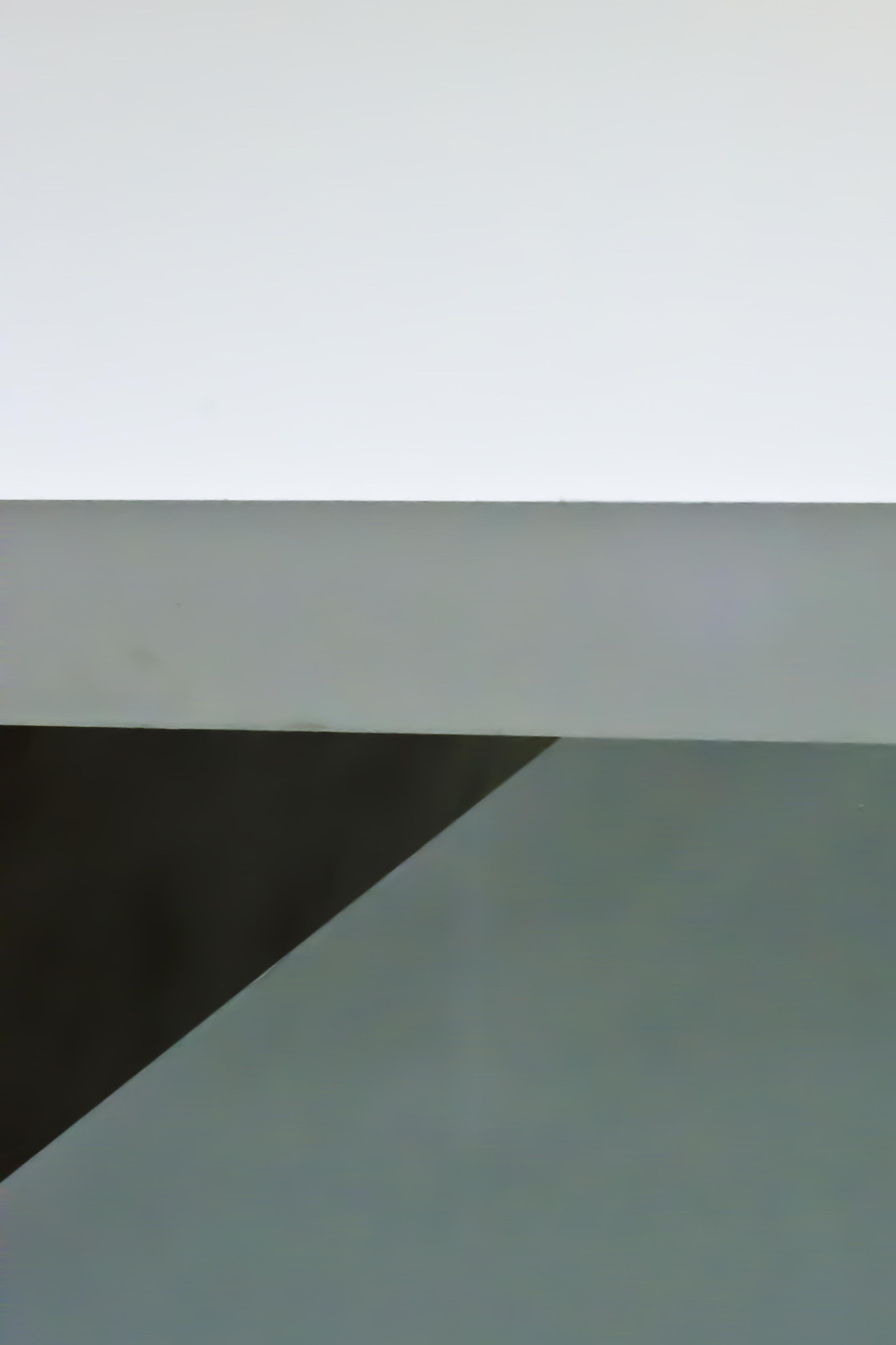 Lines #141 (26/10/12)
