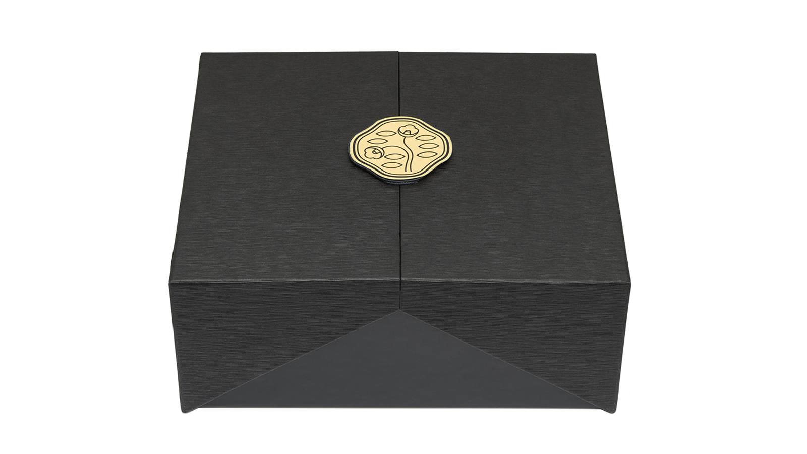 1-2S_SHISEIDO-coffret -Design-Packaging.jpg