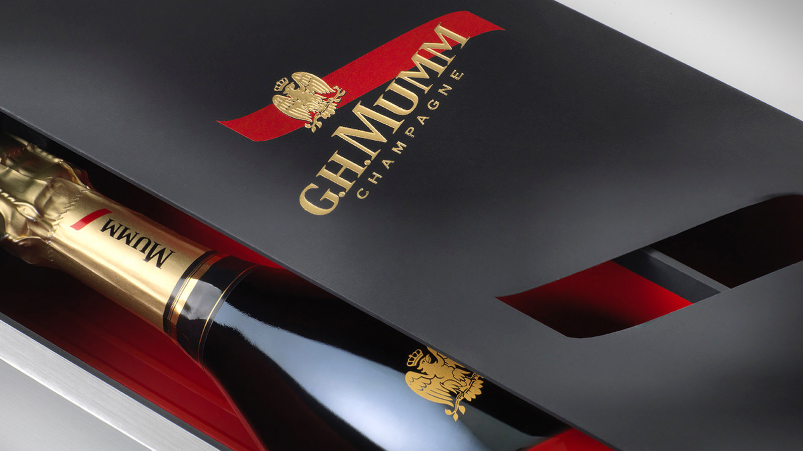 04 -2S_MUMM CHAMPAGNE-Design-global.jpg