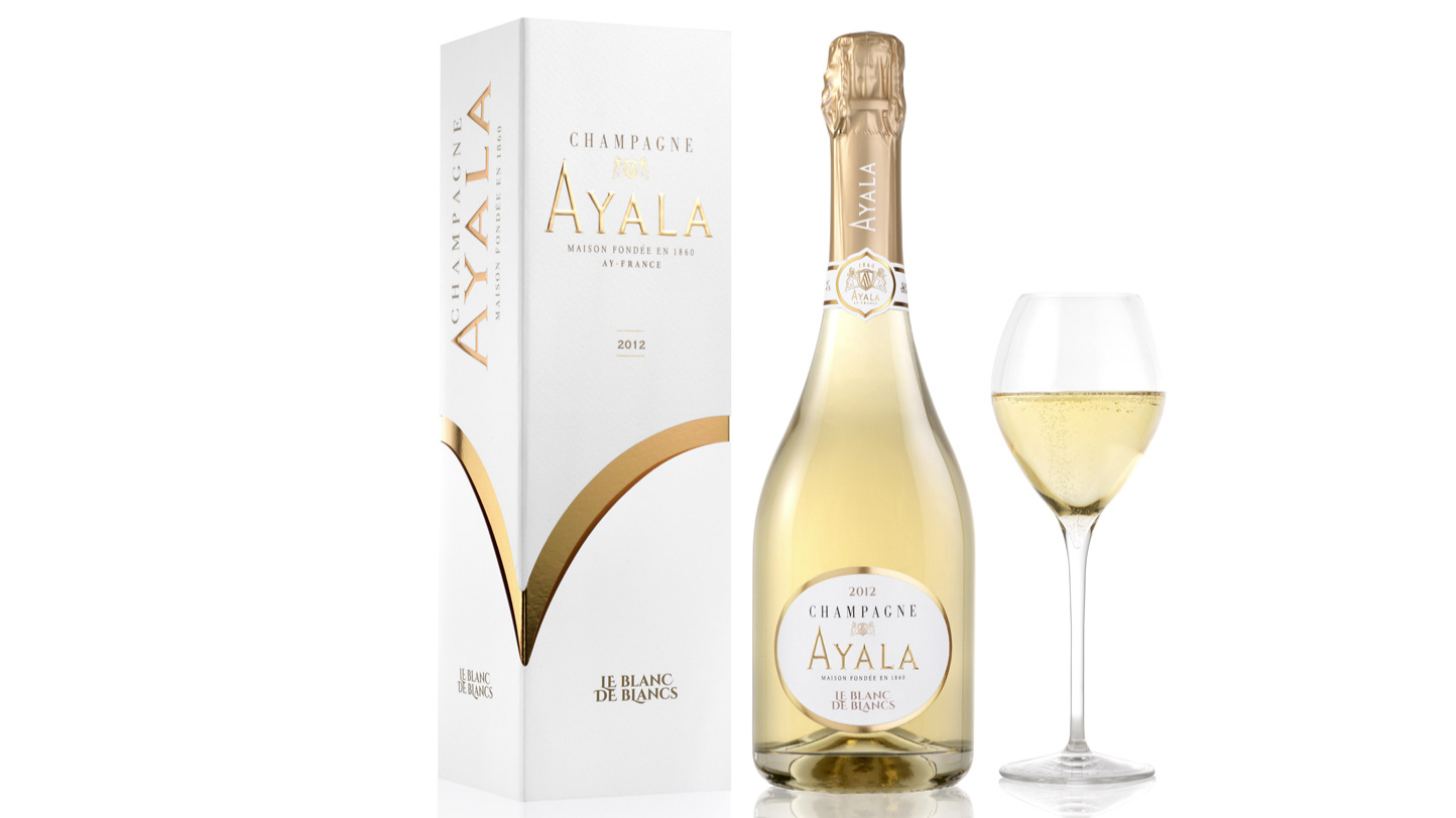 3-2S_Ayala-champagne-Design-Packaging.jpg