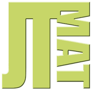 jtmat-1.png
