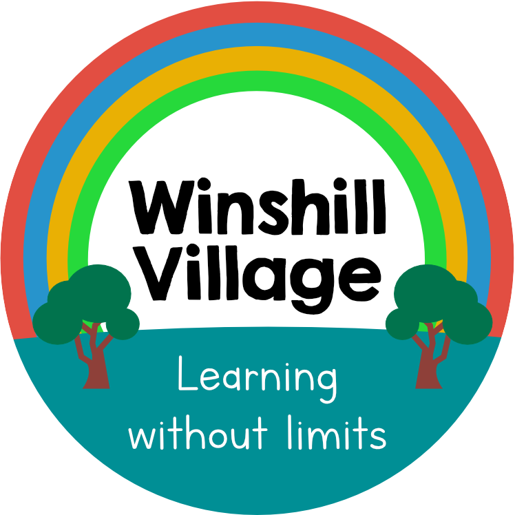winshill village circle.png