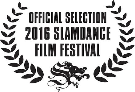 Embers Slamdance Laurels