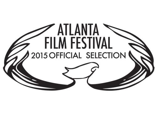 Embers Atlanta Film Festival Laurels