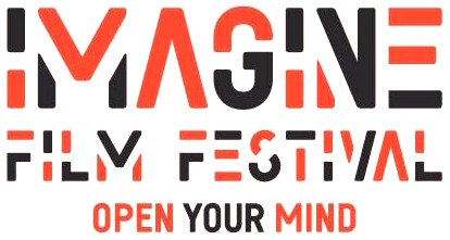 Embers Imagine Film Festival