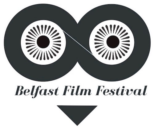 Embers Belfast Film Festival laurels