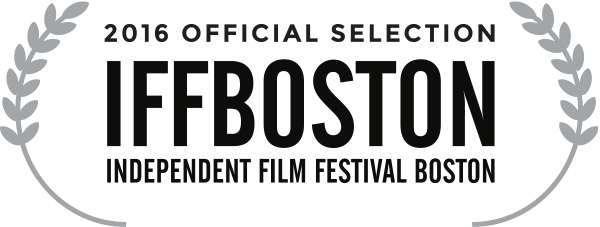 Embers IFF Boston laurels