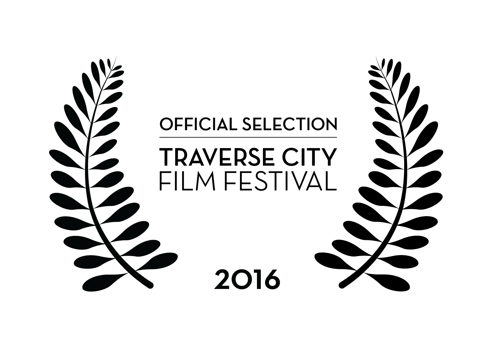 Embers movie Traverse City Film Festival laurels