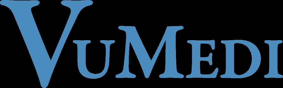 VuMedi logo.png