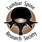 LSRS small logo.jpg