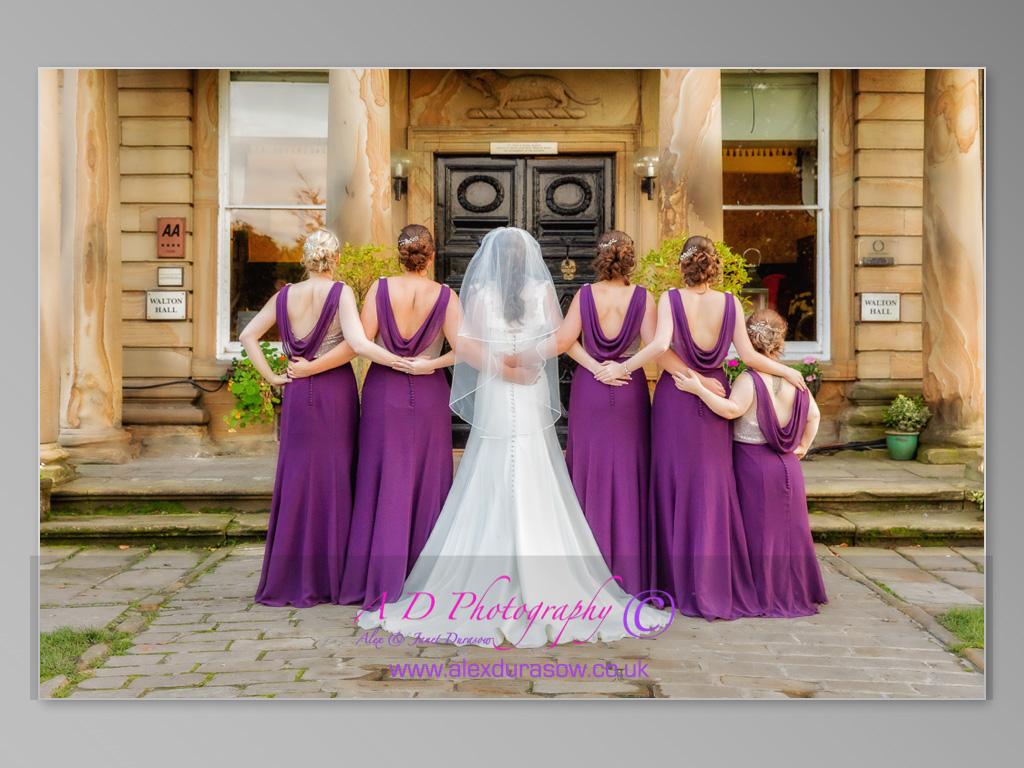 Caroline Hopley wedding .jpg