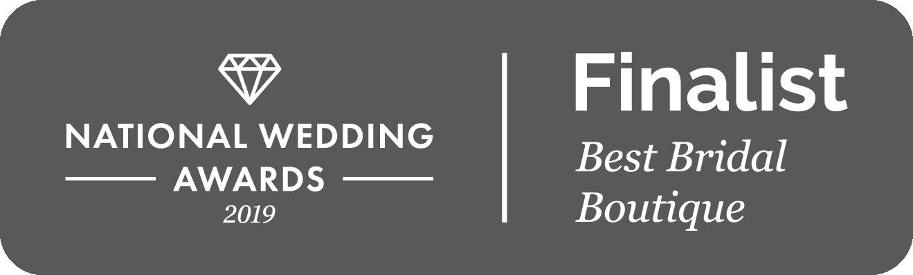 Bridal Boutique Finalist (1).png