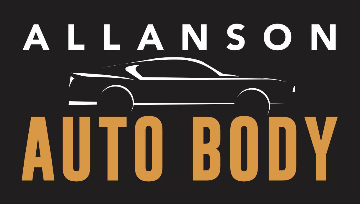 Allanson Logo.jpg