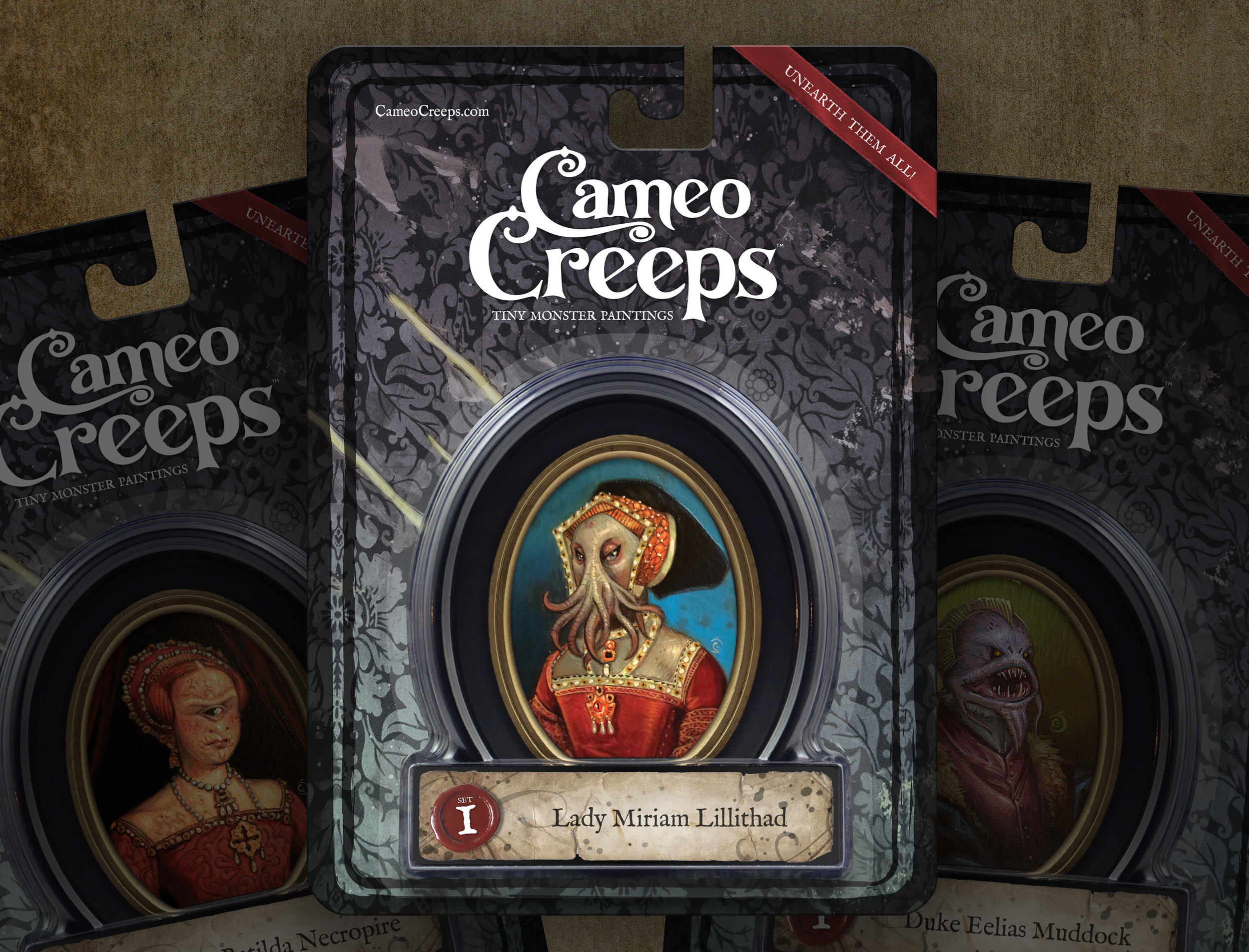 CameoCreeps_Package.jpg