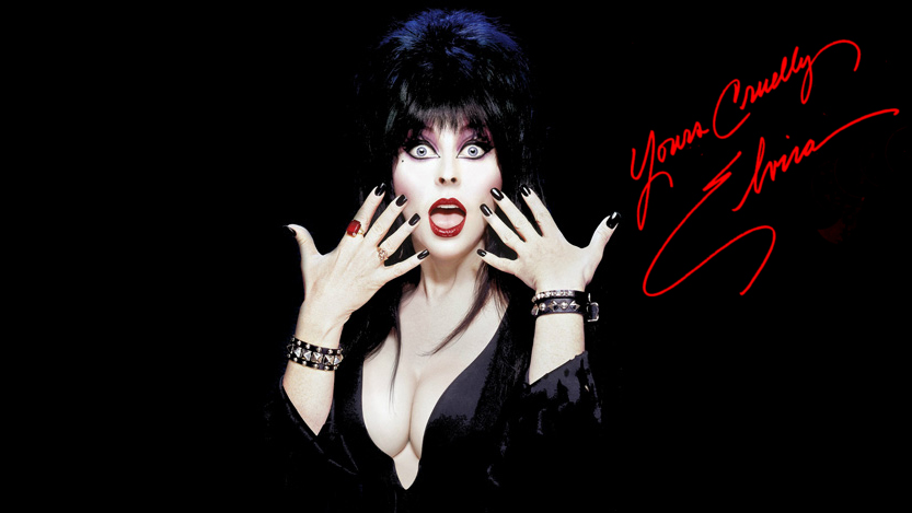 Elvira_Mistress_of_the_Dark.jpg