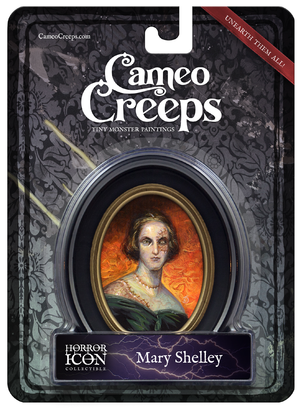 CameoCreeps-Mary-Shelley-Package.png