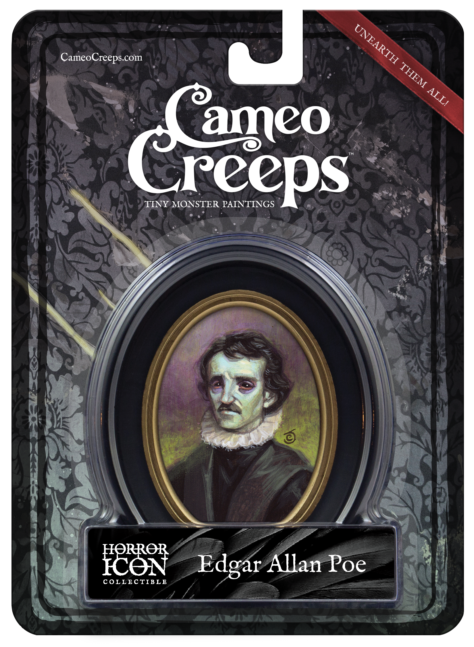 Cameo-Creeps-Edgar-Allan-Poe-Packaging.png