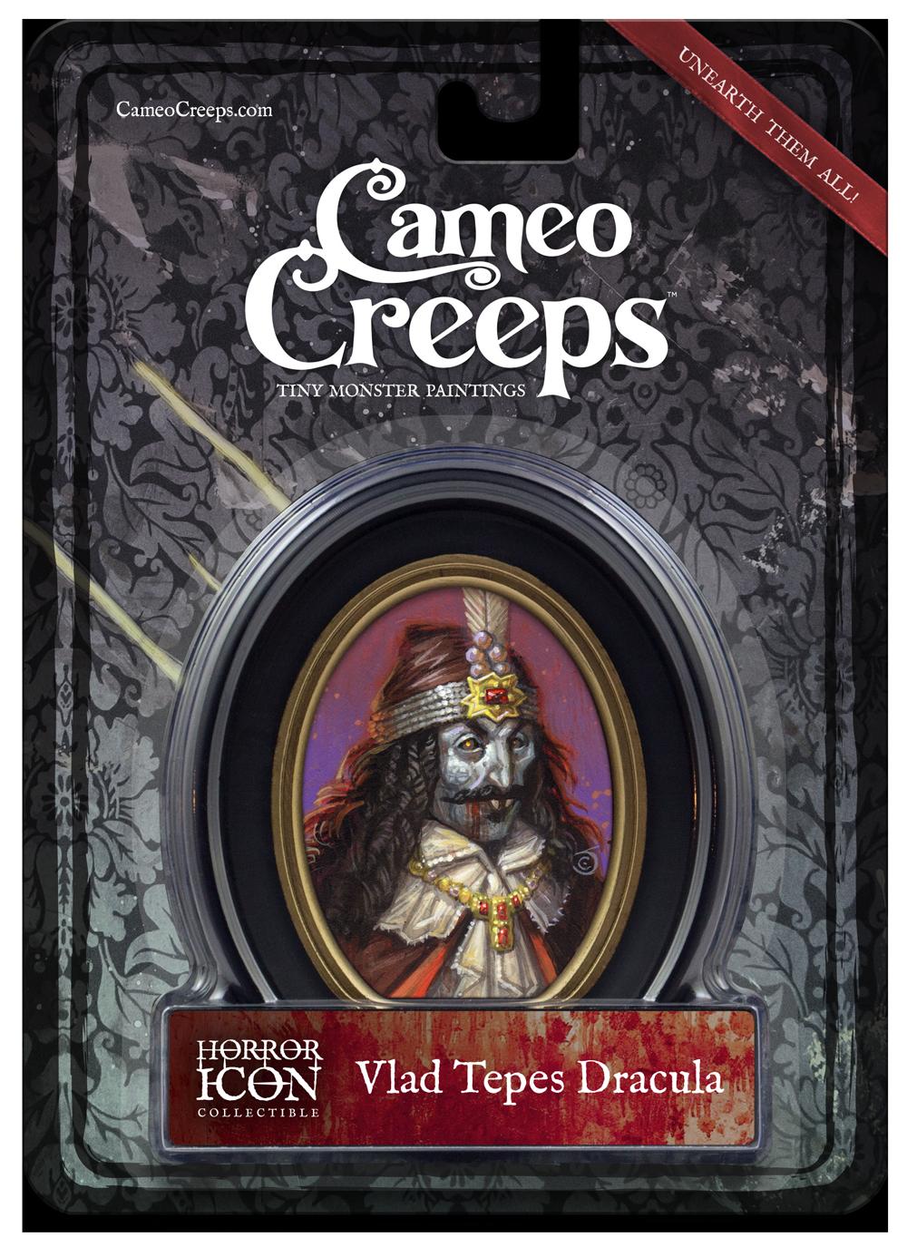 Cameo-Creeps-Vlad-Tepes-Dracula-Packaging.png