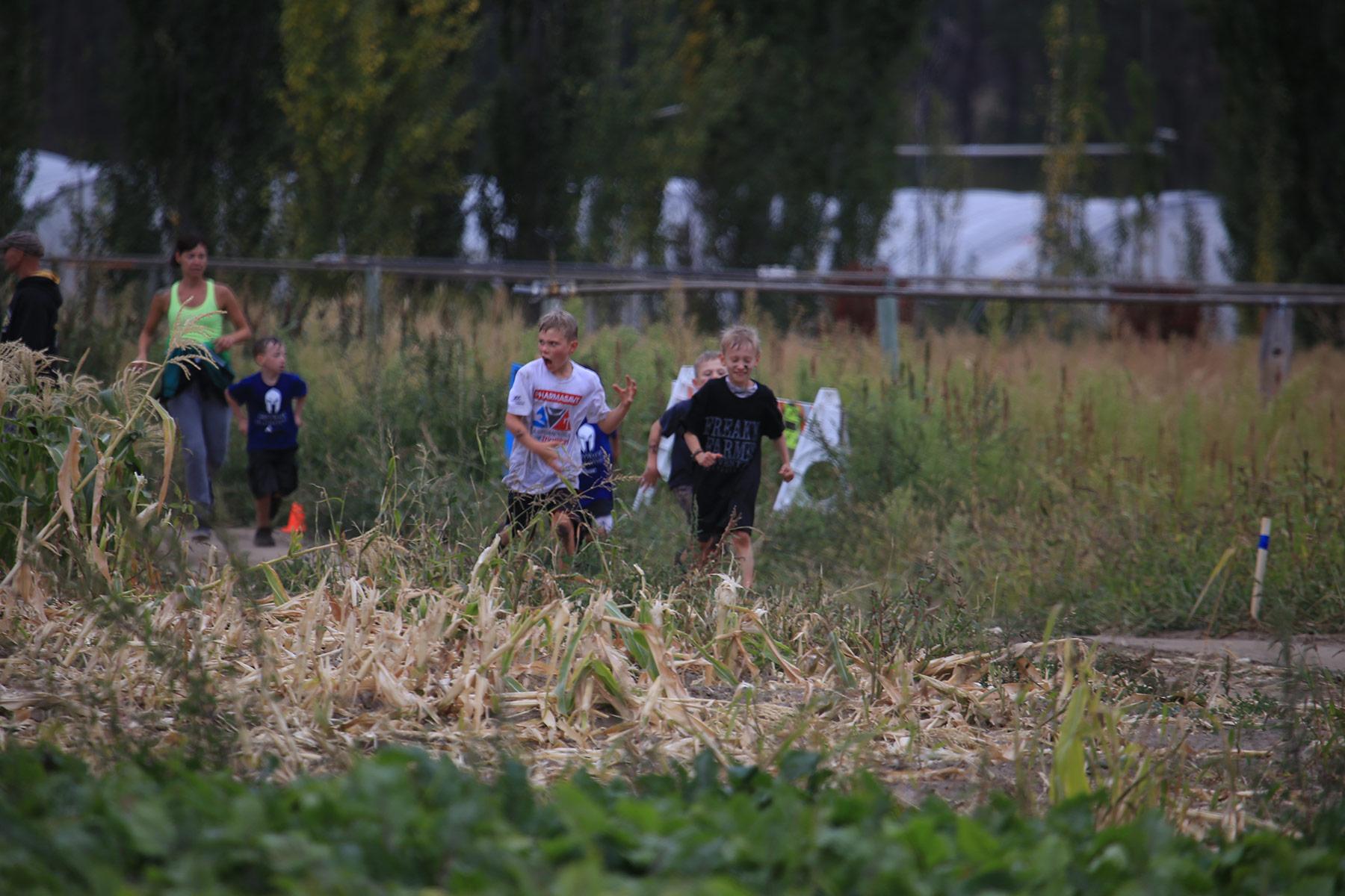 FreakN-Farmer-(kids)-(361).jpg