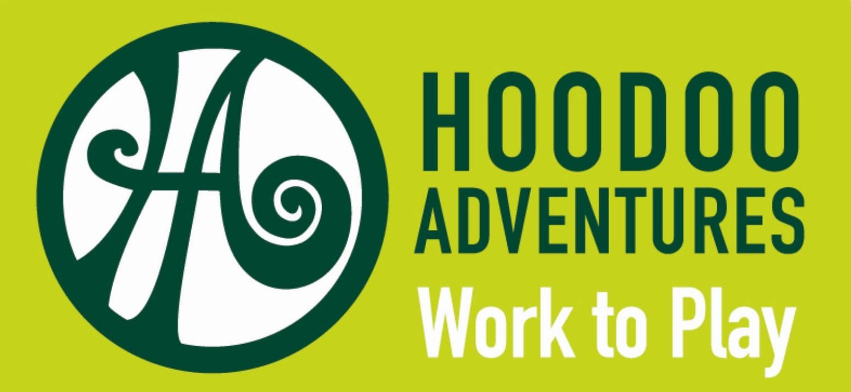 hoodoo_logo horiz high rez - Copy.jpg