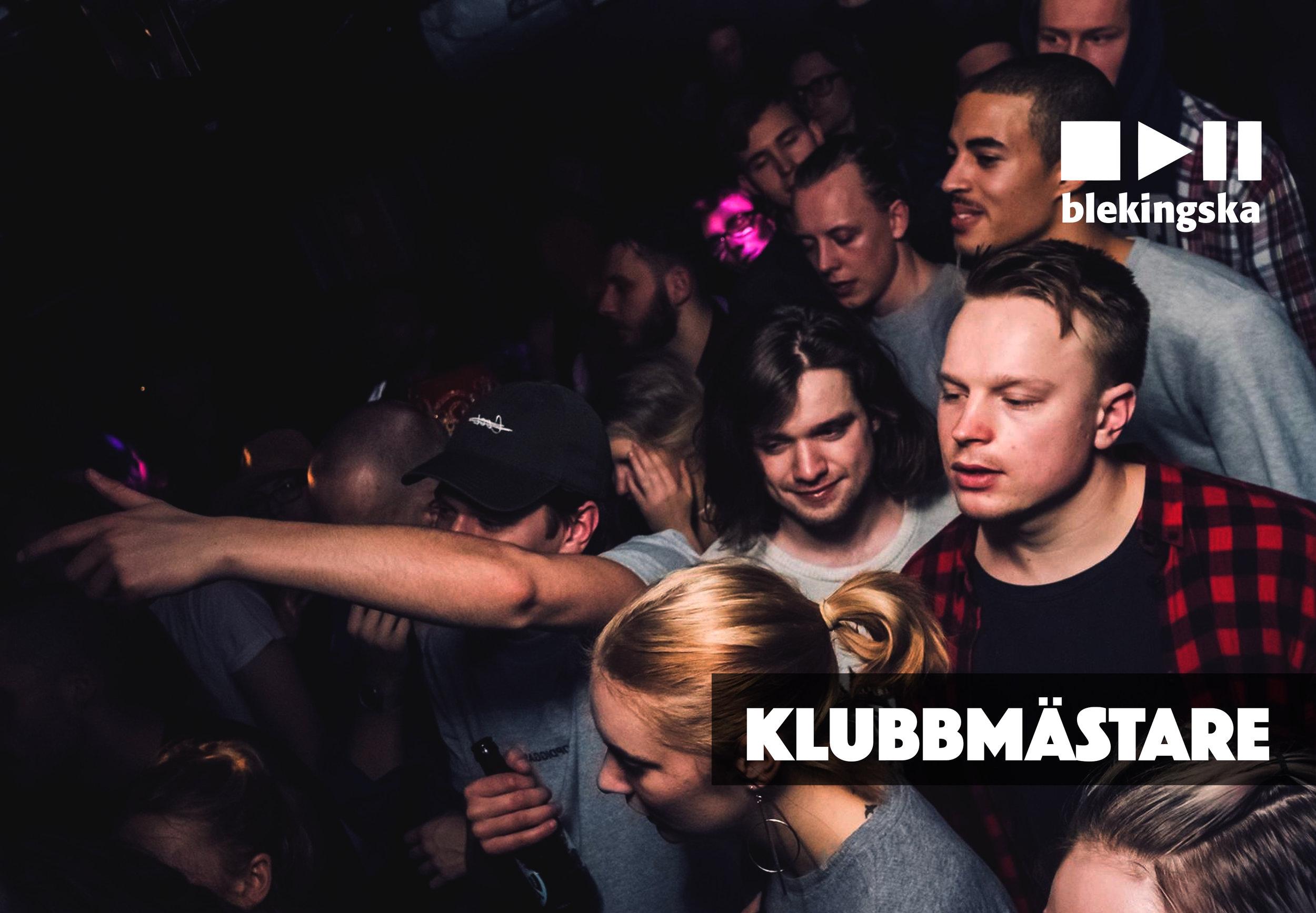 20170302 - källarmästare - Facebook-01.png