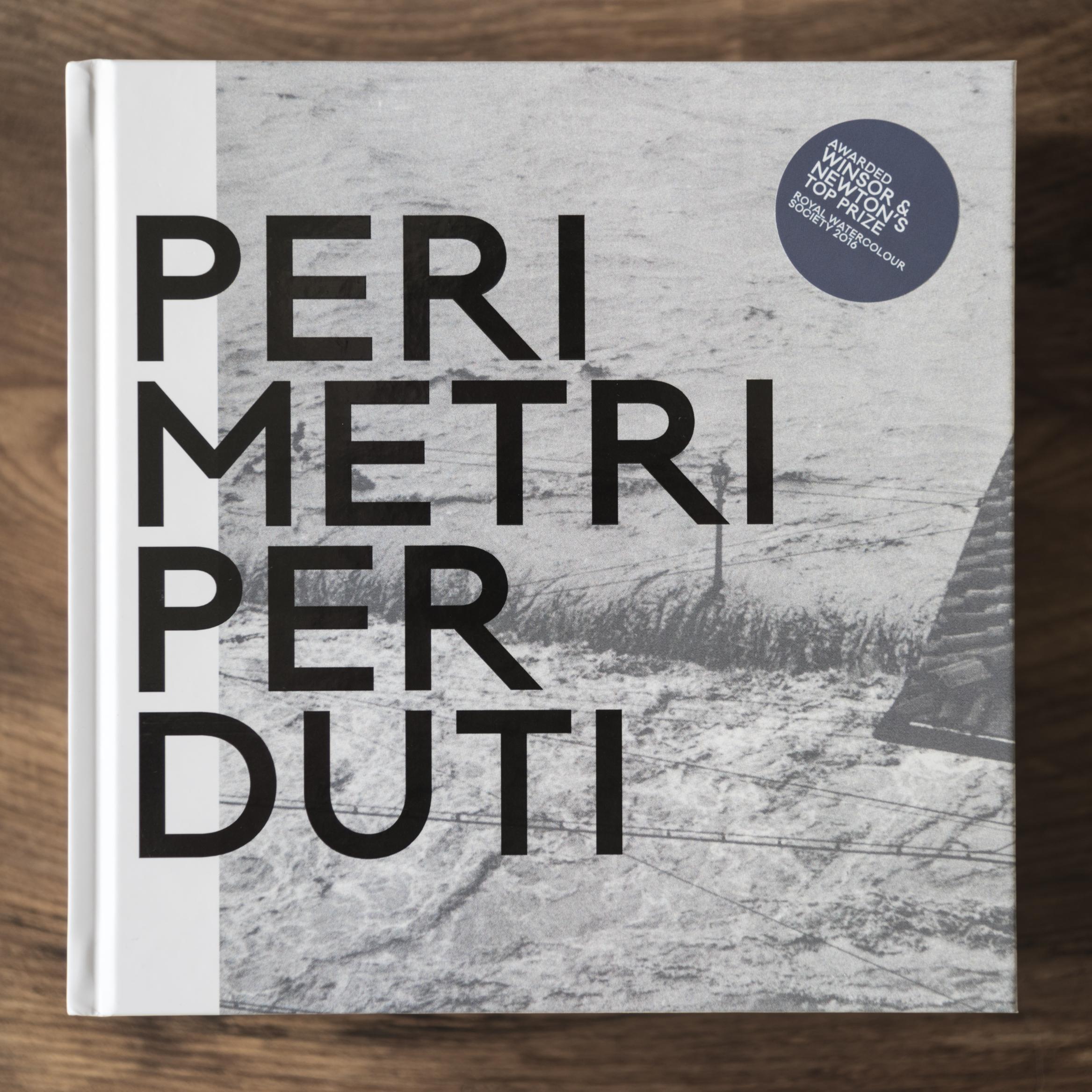 David Cass Perimetri Perduti_16.jpg