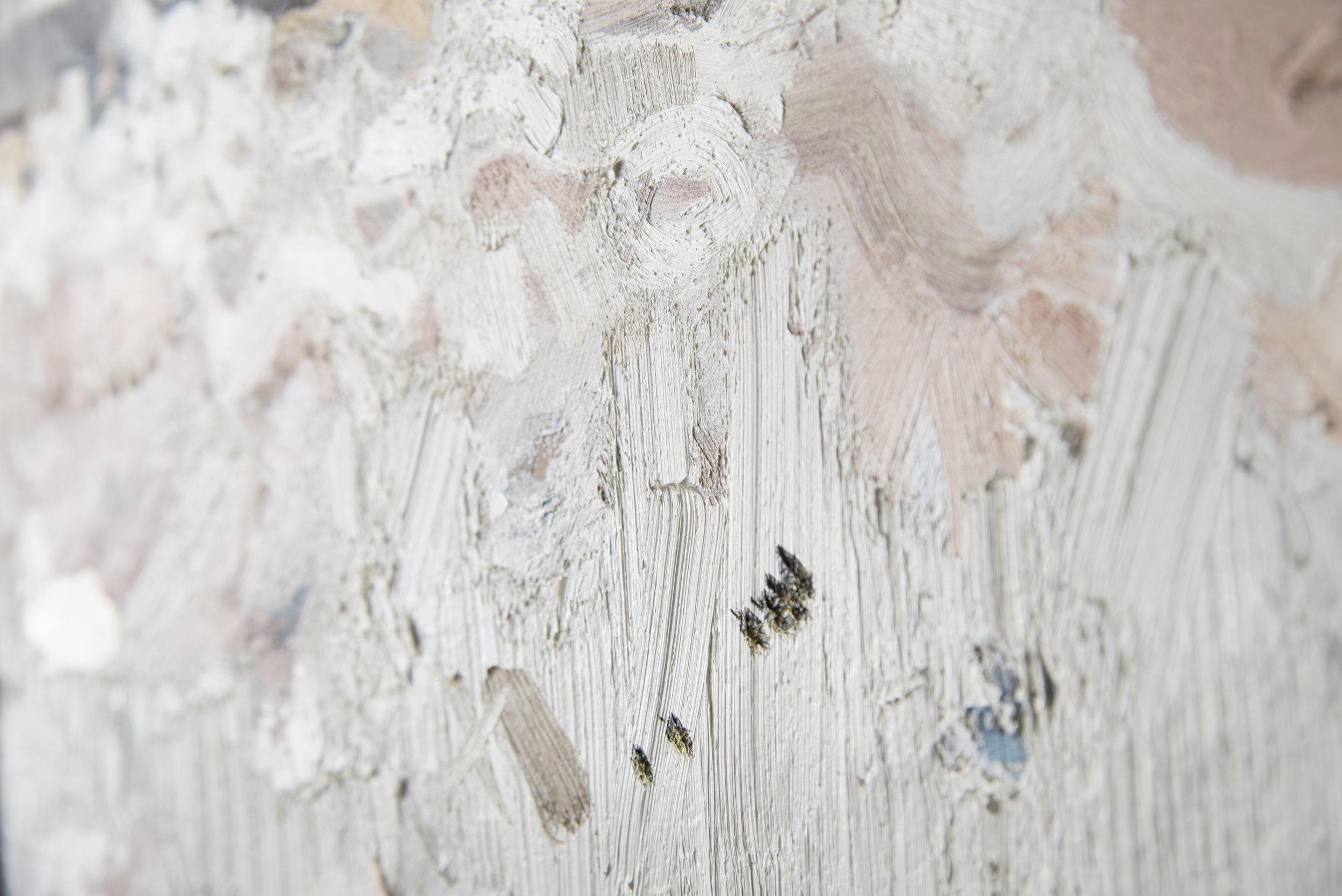 David Cass Oil Textures 2