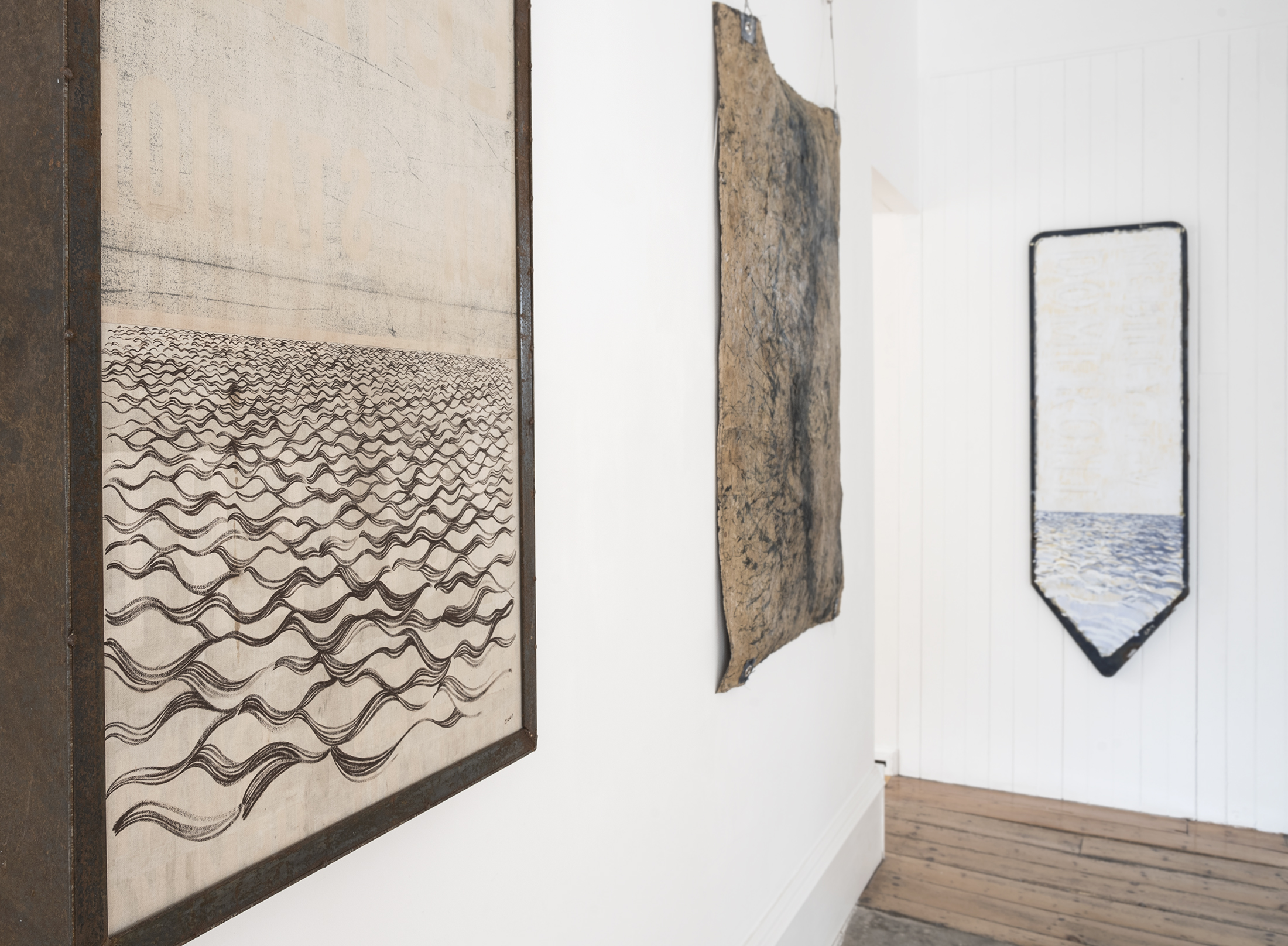 David Cass | Tatha Gallery