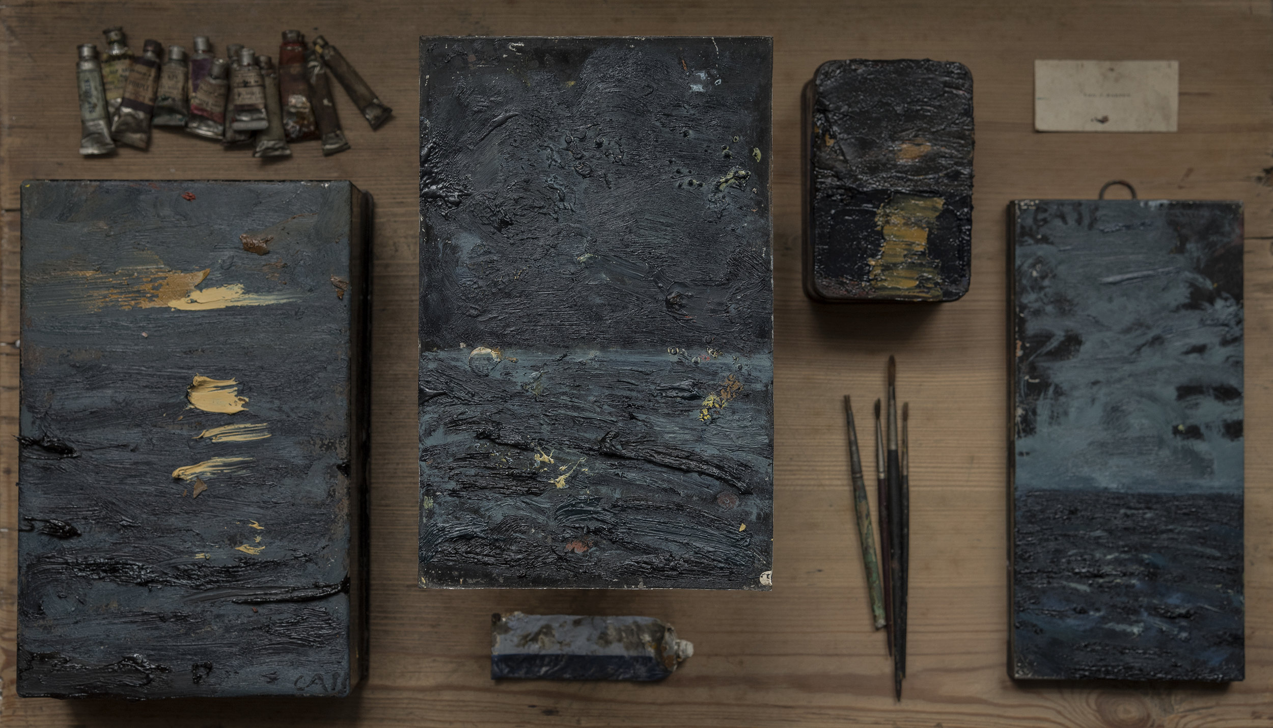 Antique Paintbox1.jpg