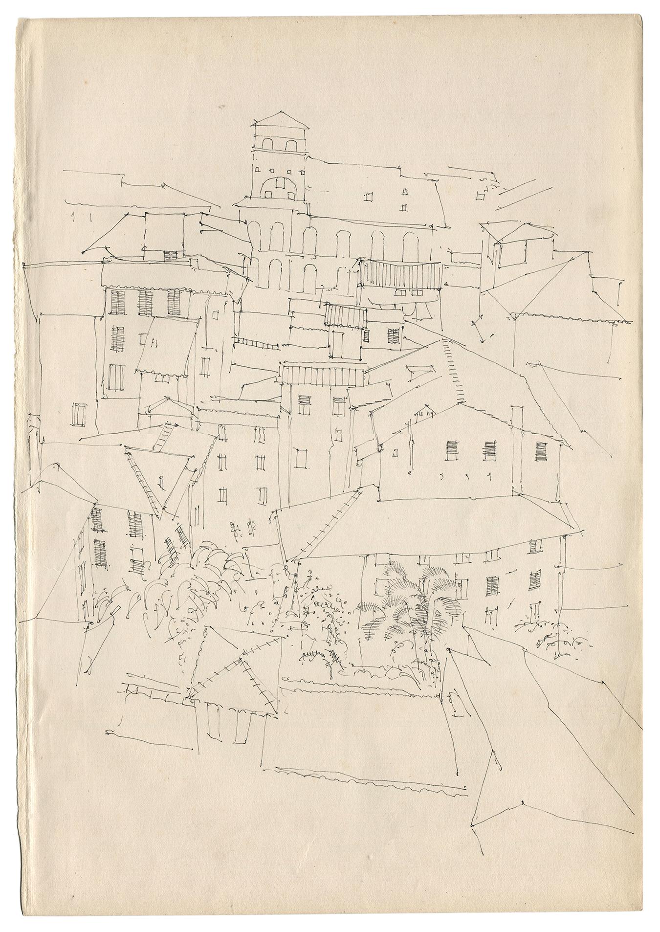 Cass Lucca Drawing.jpg