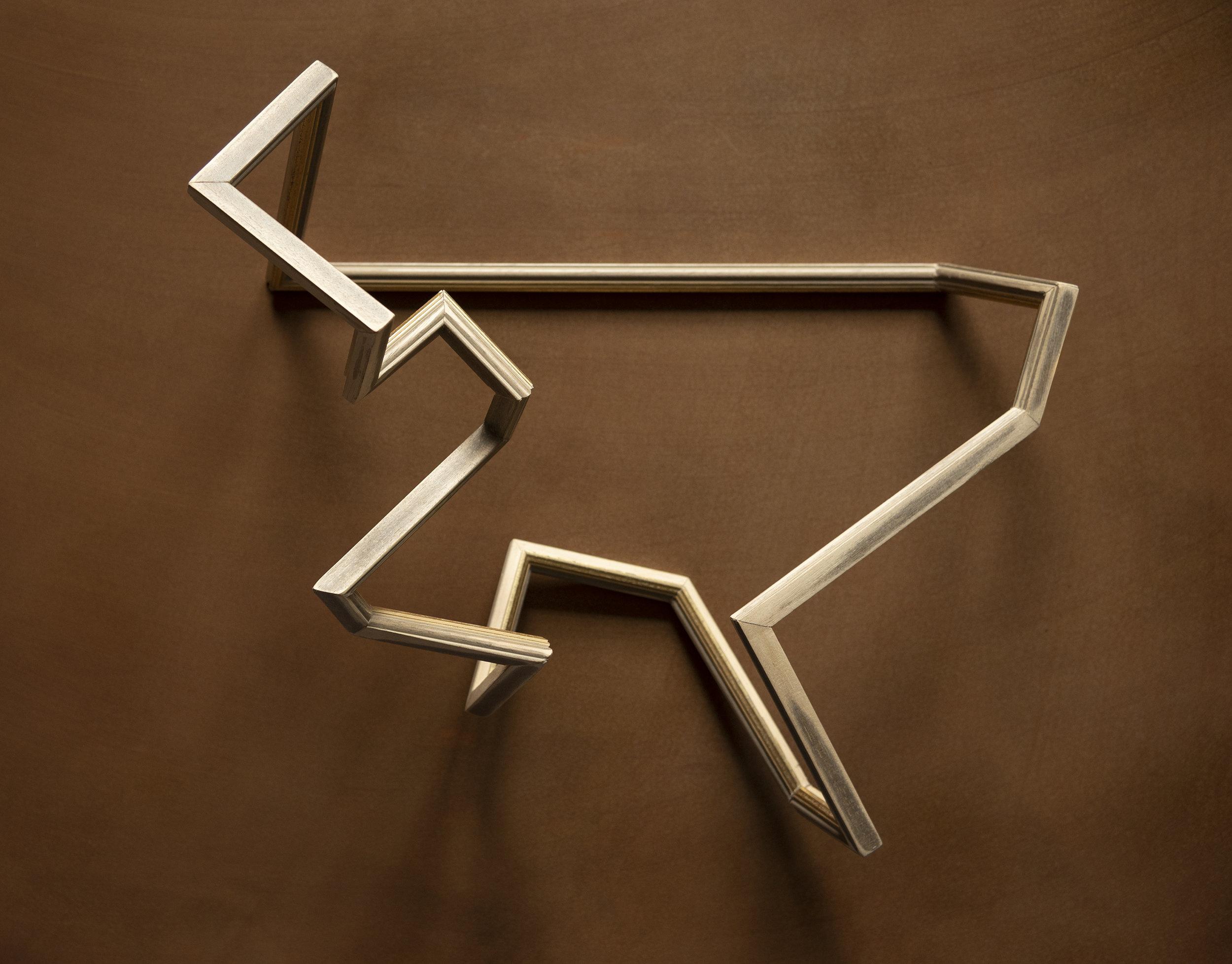 Joseph Calleja Artwork David Cass