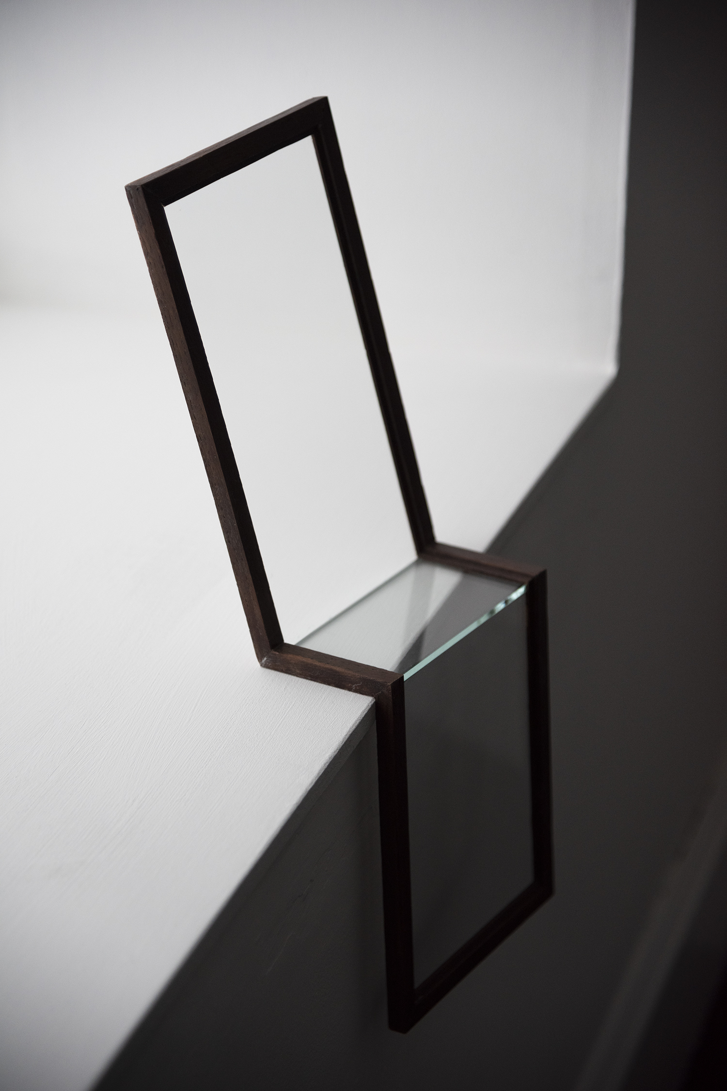 Joseph Calleja Frame Series