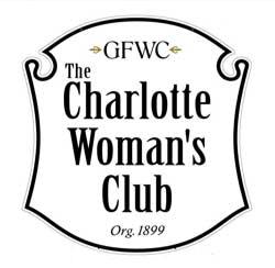 Charlotte Woman's Club_copy.png