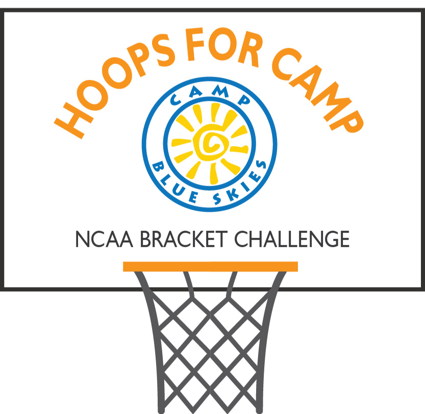 hoops+for+camp+logo