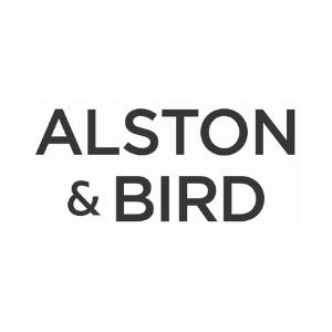Alston.png
