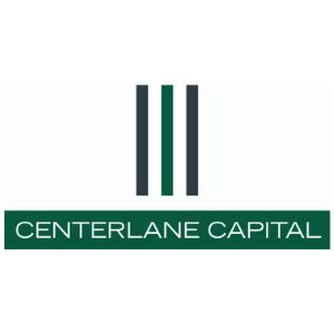 Centerlane.png