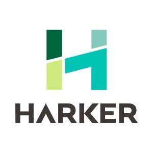 harker.png