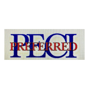 PreferredElec.png