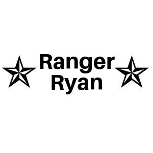 Ranger Ryan.png